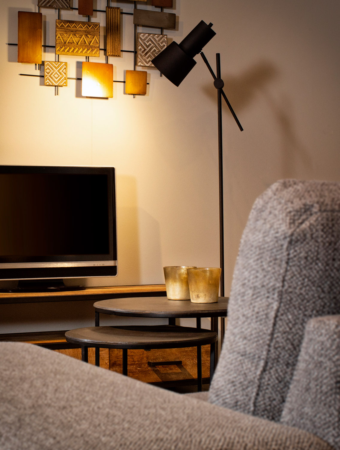 Studio Furniture Package